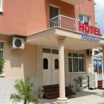 Hotellbilder: Hotel Fantasy, Lyubimets