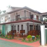 Montana Rest, Anuradhapura