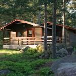 Hotel Pictures: Santalahti Holiday Resort Cottages, Kotka