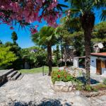 Holiday Home La Scaletta,  Rovinj