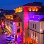 Photos de l'hôtel: Yantra Grand Hotel, Veliko Tŭrnovo