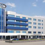 De Paris Hotel, Yekaterinburg