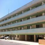 Tsokkos 7, Larnaka