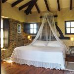 Hotel Pictures: La Casa de Campo I y II, Lamuño