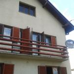 Apartment Dady House,  Korenica