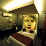 Hotel Pictures: Nota Bene, Montceau-les-Mines