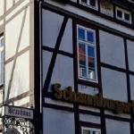 Hotel Pictures: Hotel Brauhaus Bückeburg, Bückeburg