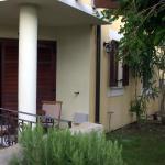 Apartment Julija, Premantura