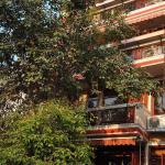 Dan & Clover Home, New Delhi