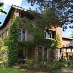 La Maison D'Adam,  Hellemmes-Lille