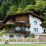 Hotellbilder: Haus Widner, Fügenberg