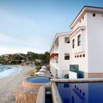 Cabo Surf Hotel, San José del Cabo
