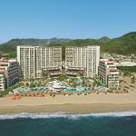 Secrets Vallarta Bay Resort & SPA - Adults Only, Puerto Vallarta