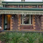 Boutique Stays - Heath Terrace, Melbourne
