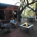 Blyde River Cabin Guesthouse, Hoedspruit