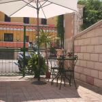 Hotel Pictures: Appartamento Prestige, Gallipoli