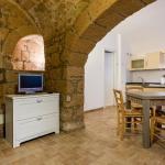 Appartamento per Vacanza La Fontanella, Orvieto