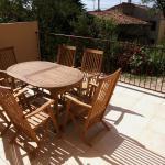 Hotel Pictures: Provence-Verdon, Aiguines
