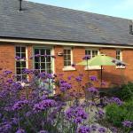 The Garden Quarter, Bicester