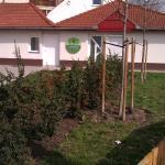 Ecohostel Gyöngyös, Gyöngyös