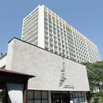 Dolphin Adlerkurort Hotel, Adler