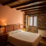 Hotel Pictures: Apartamentos El Sualleiro, Santa Eulalia de Oscos