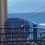 Hotel Sea,  Eratini