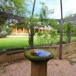 Hotellbilder: Fitzroy Inn Historic Retreat Mittagong, Mittagong