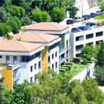Hotel Pictures: Eza Vista, Èze