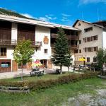 Hotel Pictures: Le Ristolas, Ristolas