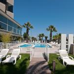Hotel Eden,  Alba Adriatica