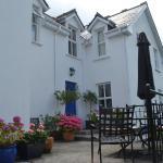 Guaire House Killarney, Killarney