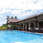 Makara Bungalows, Sihanoukville