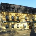 Hotel Pictures: Studánecký Medvěd, Liberec