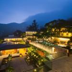 The Dreamland Resort, Zhuhai