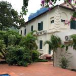 Sunshine Residence, Vung Tau
