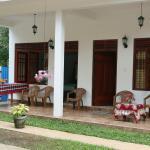 Bloom Guest House, Mirissa