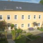 Hotel Pictures: Am Lindenbaum, Kirnitzschtal