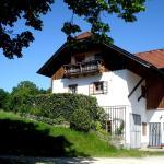 Hotellikuvia: Haus Stöllinger, Hof bei Salzburg
