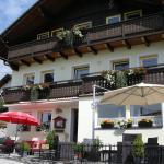 Pension Haus Maria, Ramsau am Dachstein
