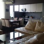 Apartments Dima, Varna City