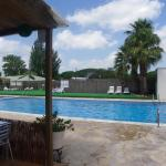 Hotel Pictures: Apartamento Mar Mas Pinell, Torroella de Montgrí