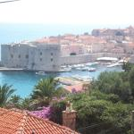 Old Town View Apartments,  Dubrovnik