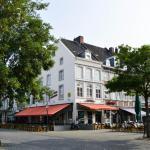 Hotel La Colombe,  Maastricht