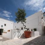 Santa Marina Bed&Breakfast,  Massafra