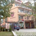 Photos de l'hôtel: Hotel Phoenix, Kiten