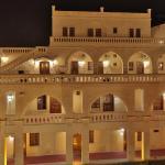 Dilek Kaya Hotel,  Ortahisar