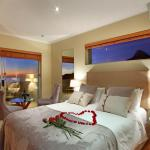 Villa Atlantica Boutique Guesthouse, Cape Town