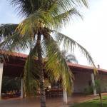 Hotel Pictures: Estância Flamarion, Lagoa Santa