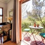 Fynbos Garden Suite, Hoekwil